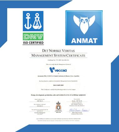 veccsa_certificate