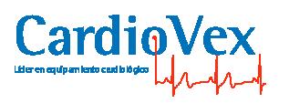 carrousellogocardiovex