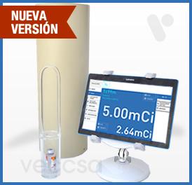 VexCalVCO3
